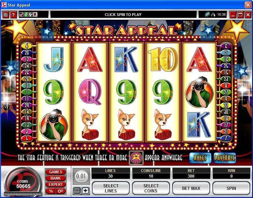 Казино Вулкан Star играть в игровые автоматы бесплатно
