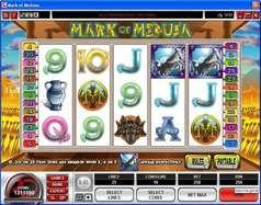 Game Review Mark of Medusa