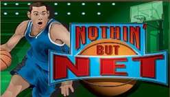Game Review Nothin' But Net