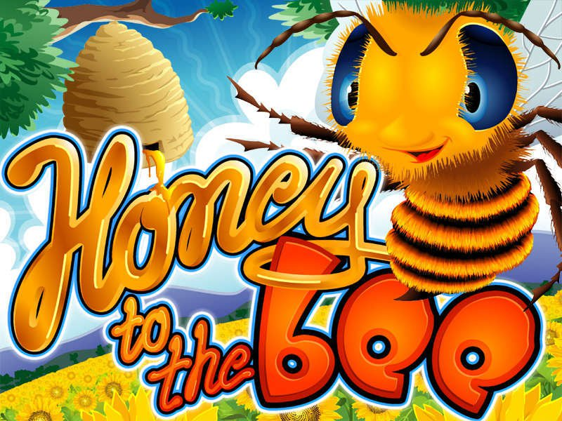 Game Review Honey to the Bee