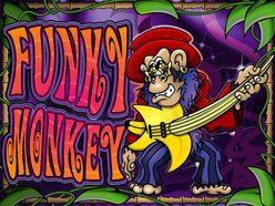 Game Review Funky Monkey