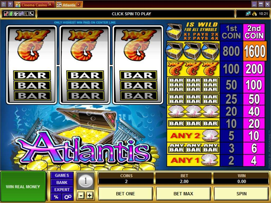 Softswiss Slots - Play Softswiss Slot Games Online for Free