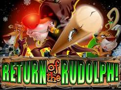 Game Review Return of the Rudolph