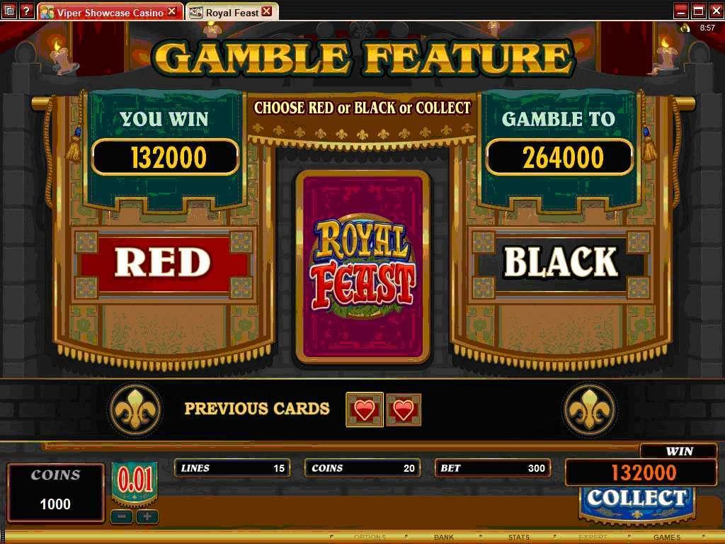 lotto casinoguide strippoker