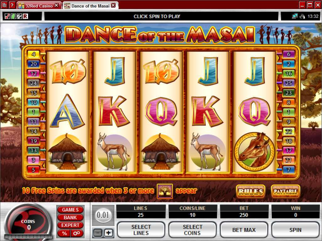 Accepted casino casino club dice microgaming microgaming software best casino online