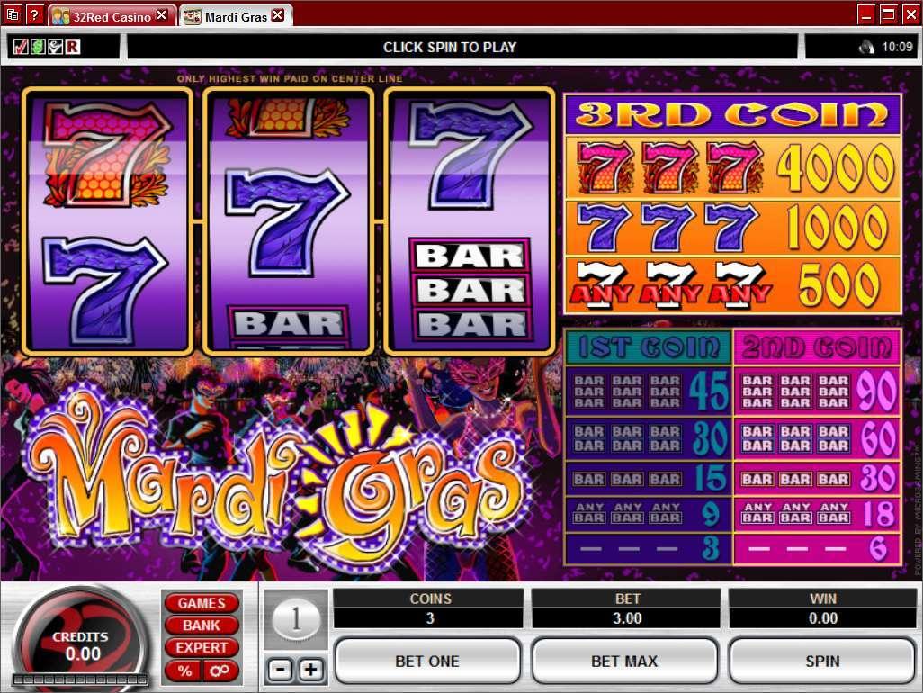 Casino entry mt online this top trackback trackback url hotels near riverwind casino in norman ok