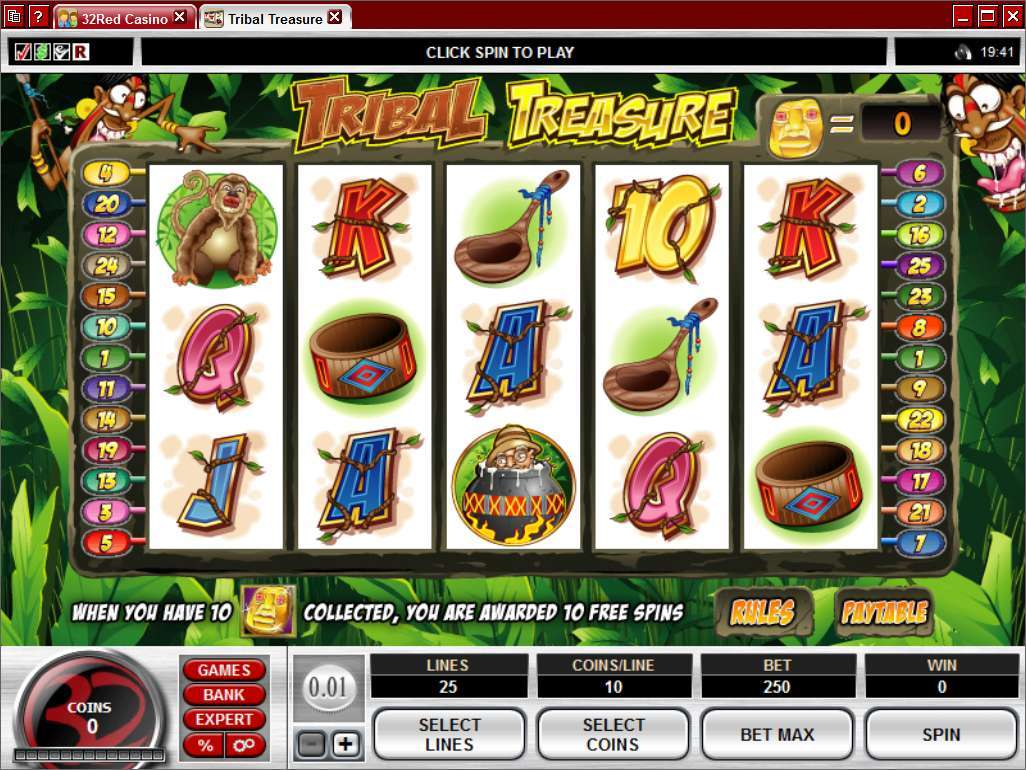 Tribal casino gaming free download championship manager 3 trainer gambling online