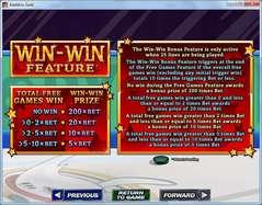 Game Review Hockey Hero