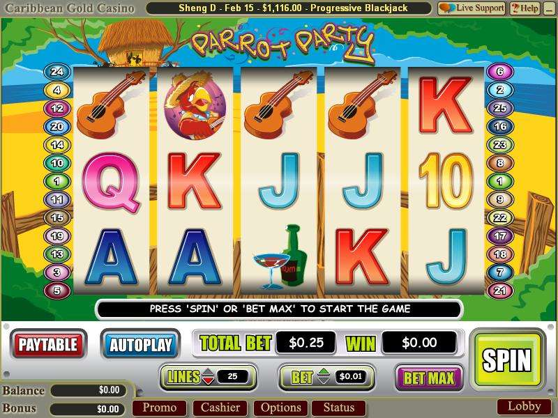 7 spins casino free bonus code