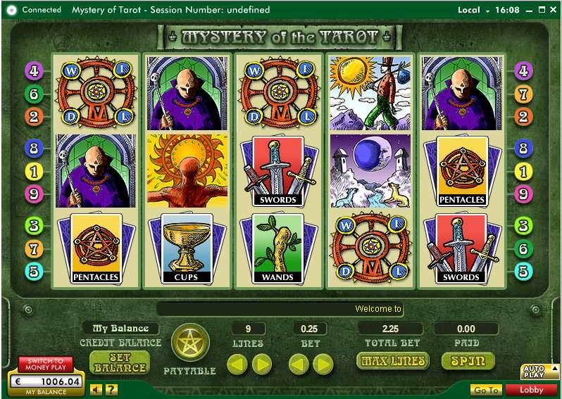 igrovoy-avtomat-tarot-treasures