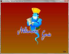 Game Review Millionaire Genie