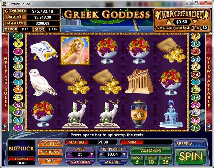 Gambling game greek gambling slip