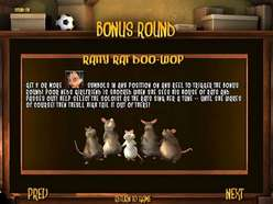 Game Review Ned and his Friends