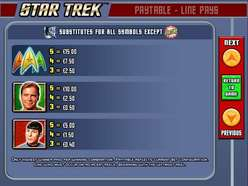 Game Review Star Trek Episode 2 - Explore New Worlds