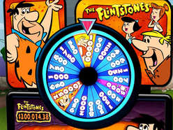 Game Review Flintstones