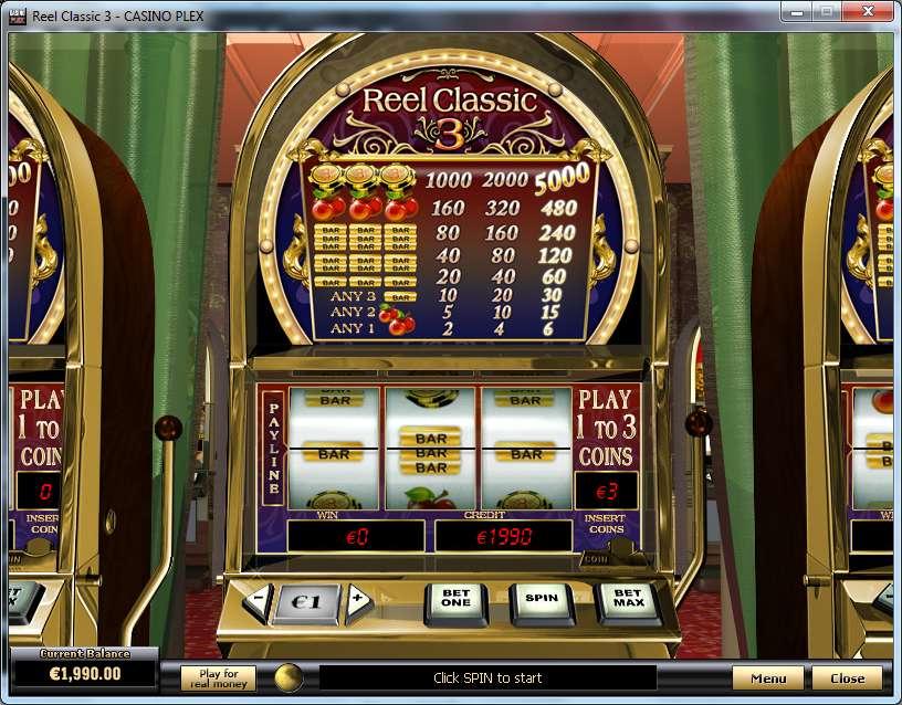 Игровые автоматы играть сейчас бесплатно без регистрации