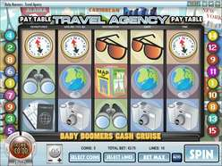Game Review Baby Boomers Cash Cruise