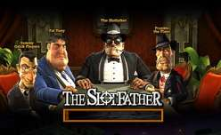 Game Review The Slotfather