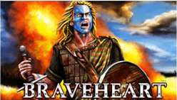 Game Review Braveheart