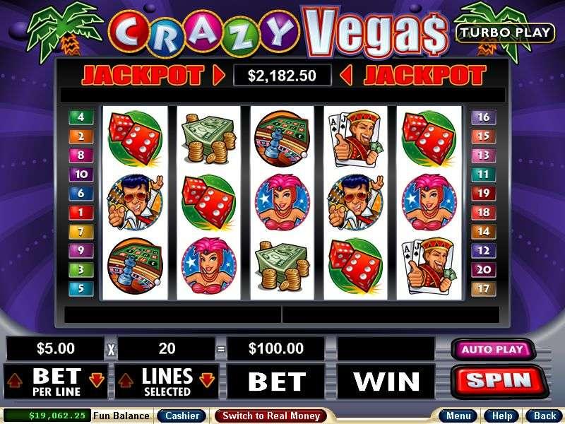 Играть в казино крэйзи вегас оазис казино минск