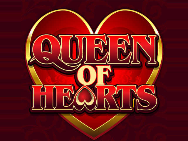 online casino games reviews queen of hearts online spielen