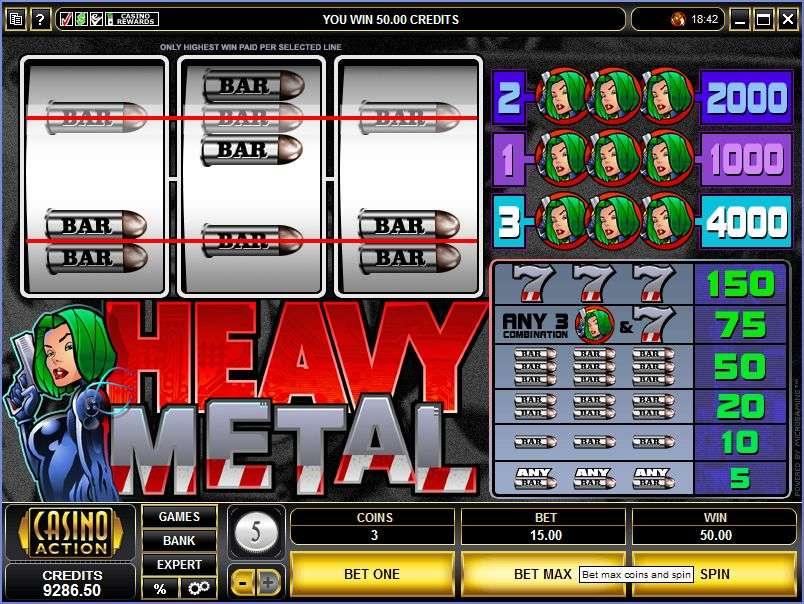 casino play online free sic bo
