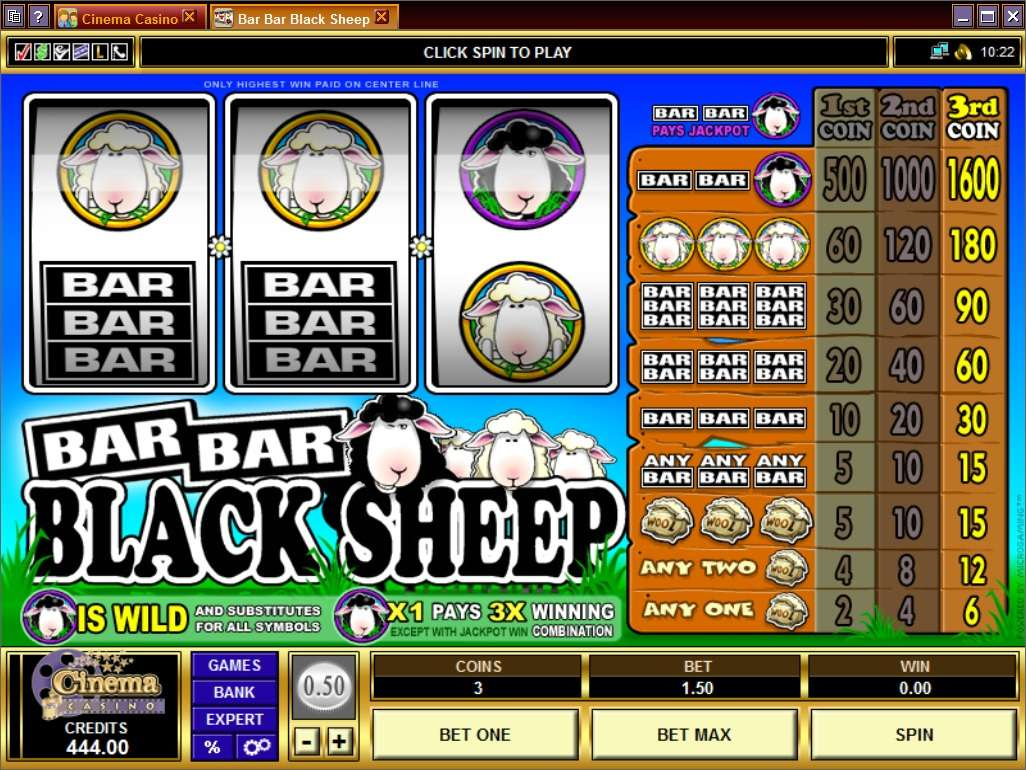 Bar video game gambling bills gambling las vegas