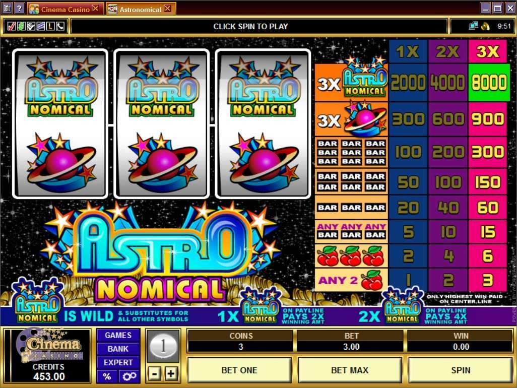 Chosen gambling.info online blog casino las vegas