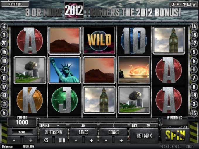 beste online casino forum dice roll online