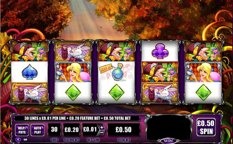 Free online gambling games for fun casino at th