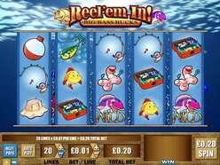 Game Review Reel 'em In - Big Bass Bucks