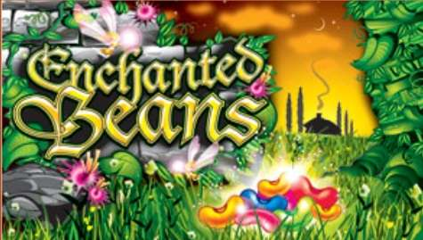 Game Review Enchanted Beans