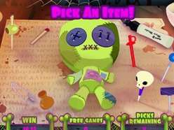 Game Review Juju Jack