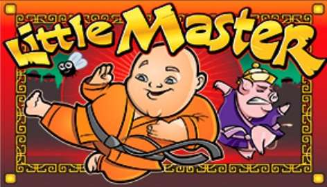 Game Review Little Master