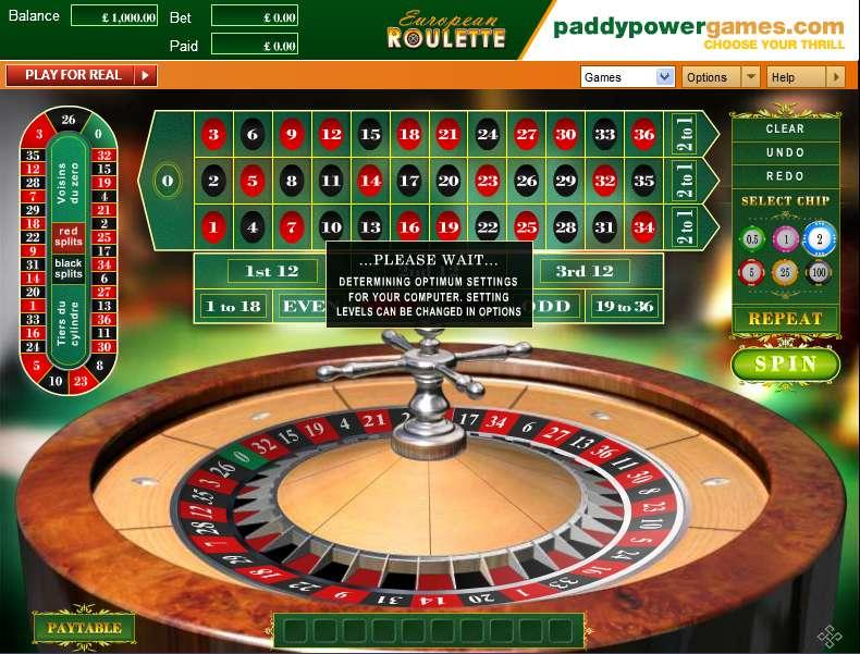New casino table game luxembourg casino poker