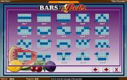 Game Review Bars & Bells