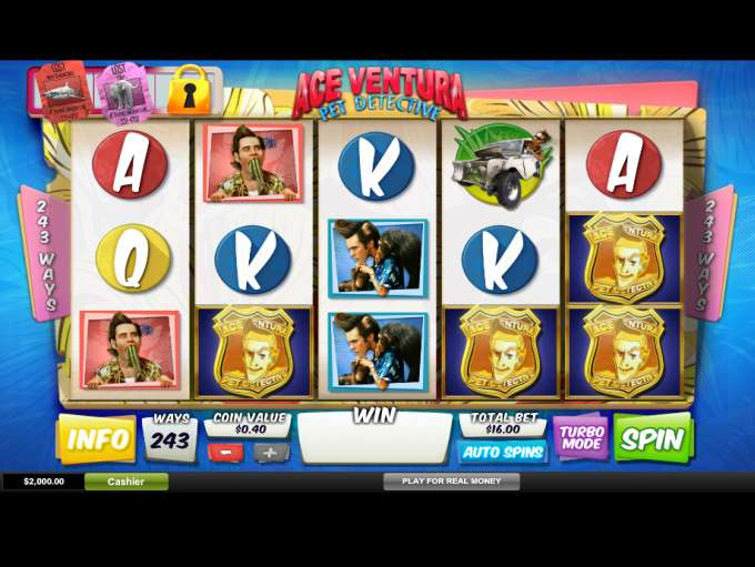 free online blackjack great day games