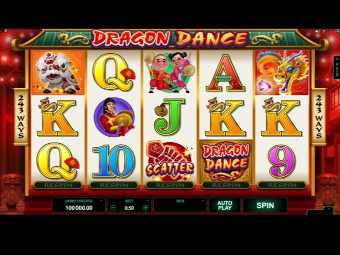 play slots online sic bo