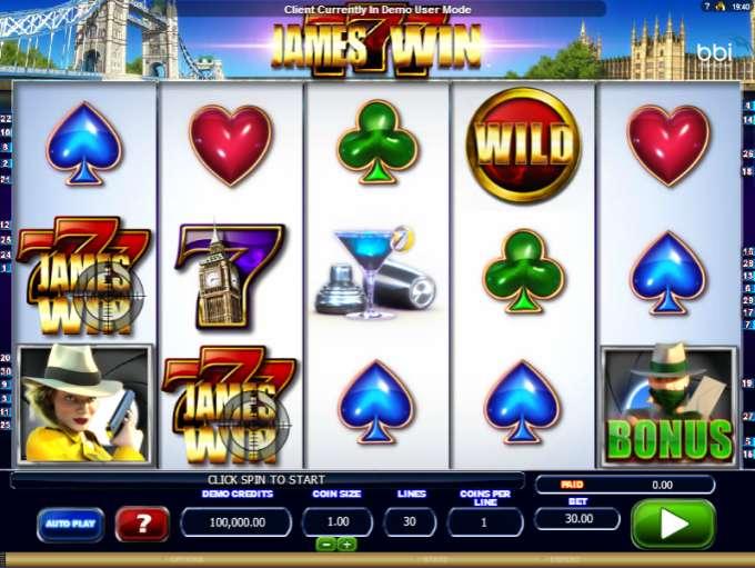 online casino games with no deposit bonus sic bo