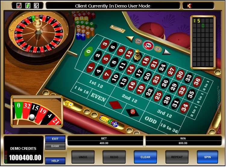 online casino deutsch game twist login