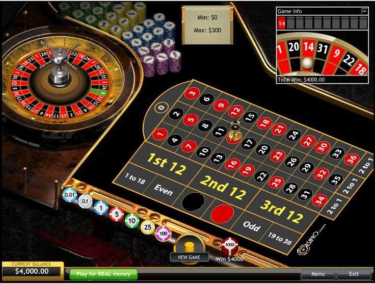 Casino fdj online lucky creek casino