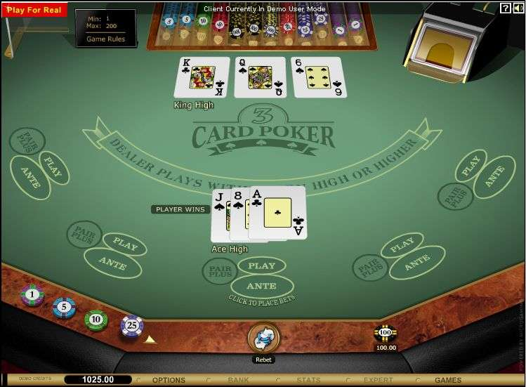 Site lemoncasinos.co.uk video poker online gambling news articles