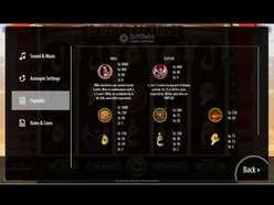 Game Review Desert Treasure
