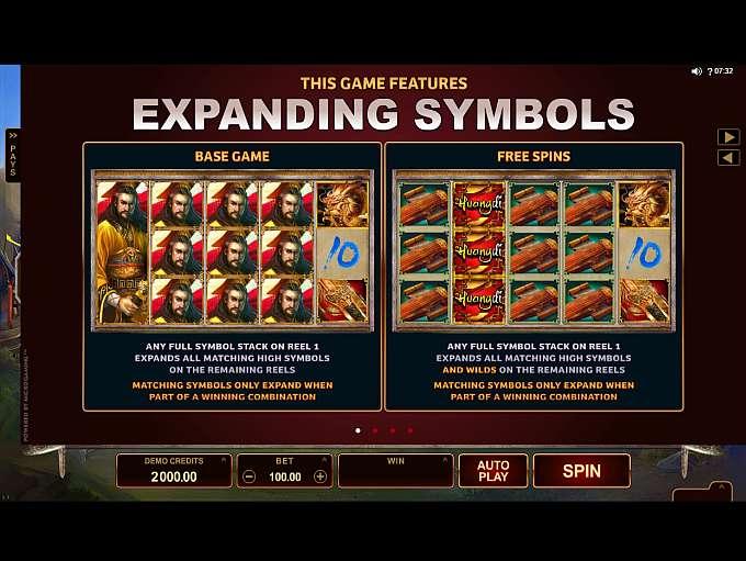 casino online free slots sic bo
