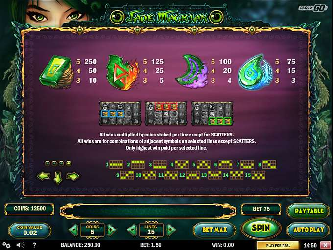 golden casino online slots n games