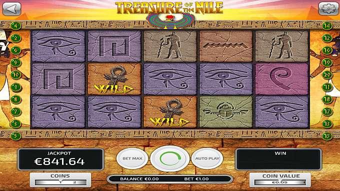 Slotland Online Casino Review  Real Money Casino Slots