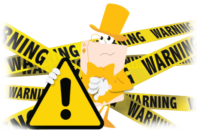 Warning img