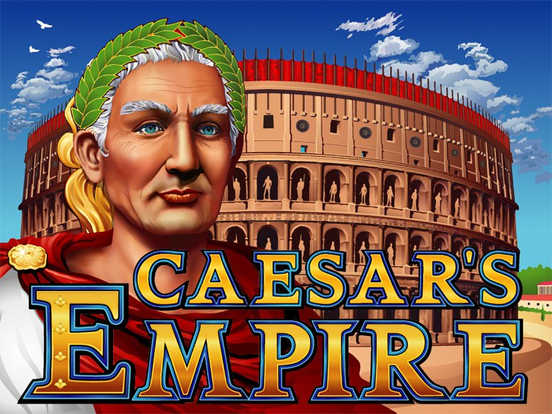 Jackpot Capital Casino Free Chip Winner