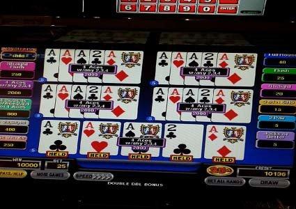 Medtrans Wins $2,500 at Potawatomi Casino