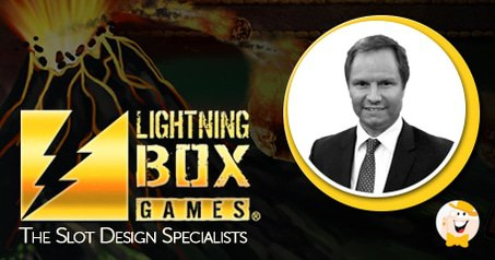 Lightning Box Games: A Look Behind the Curtain